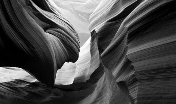 rllaz-banner-antelope-canyon-1128815